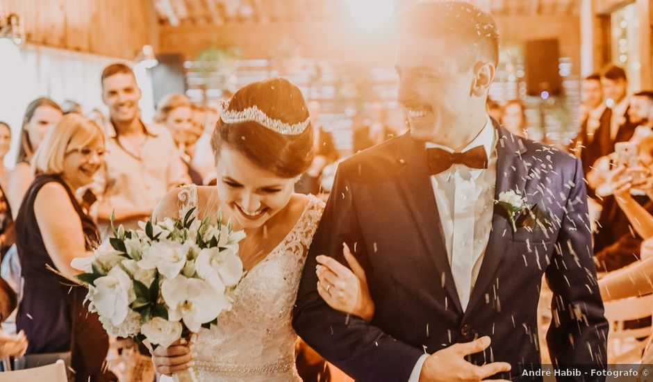 O casamento de Ana Lívia e Bruno em Teresópolis, Rio de Janeiro
