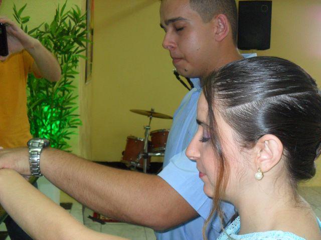 O casamento de Priscila e Renan em Rio de Janeiro, Rio de Janeiro 5