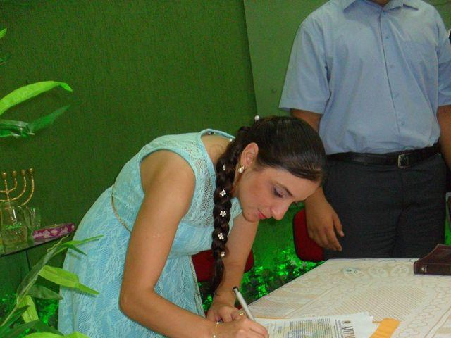 O casamento de Priscila e Renan em Rio de Janeiro, Rio de Janeiro 6