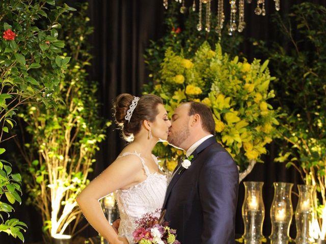 O casamento de Suelen e Eduardo