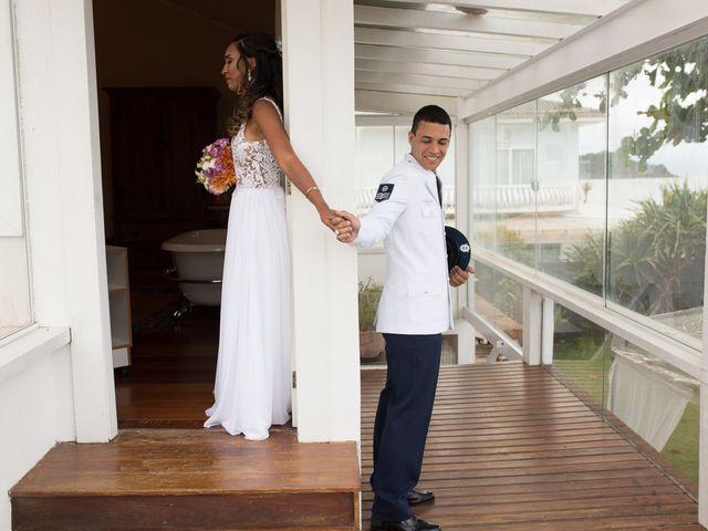 O casamento de Jonas e Marceli em Armação dos Búzios, Rio de Janeiro 20