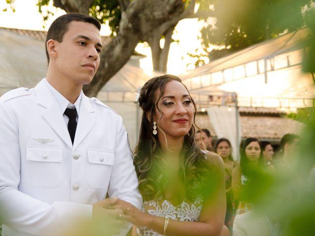 O casamento de Jonas e Marceli em Armação dos Búzios, Rio de Janeiro 26