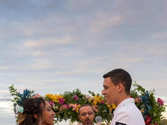 O casamento de Jonas e Marceli em Armação dos Búzios, Rio de Janeiro 28
