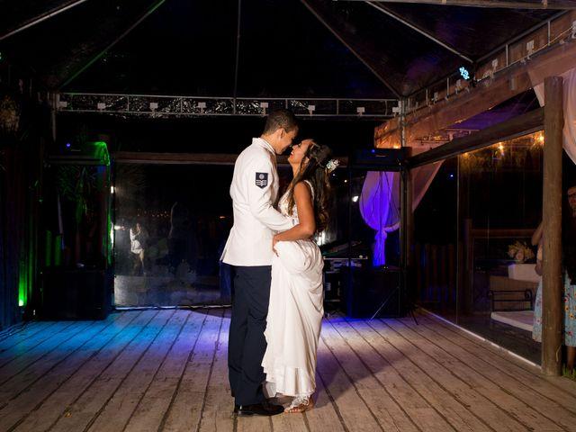 O casamento de Jonas e Marceli em Armação dos Búzios, Rio de Janeiro 32