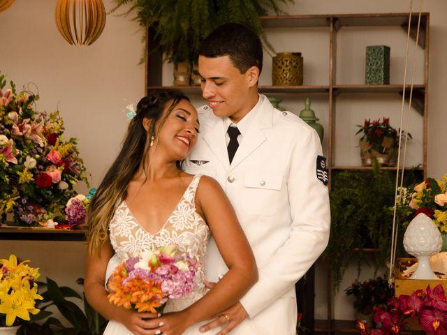 O casamento de Jonas e Marceli em Armação dos Búzios, Rio de Janeiro 33