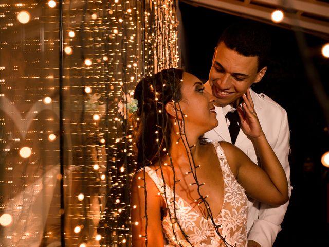 O casamento de Jonas e Marceli em Armação dos Búzios, Rio de Janeiro 35