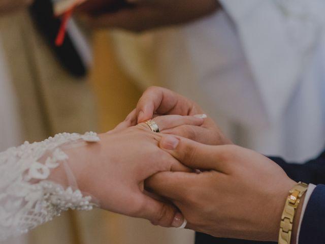 O casamento de Yggor e Natália em João Pessoa, Paraíba 30