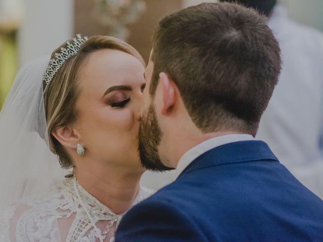 O casamento de Yggor e Natália em João Pessoa, Paraíba 31