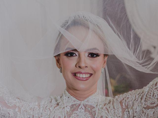 O casamento de Yggor e Natália em João Pessoa, Paraíba 2