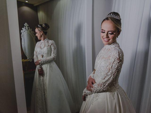 O casamento de Yggor e Natália em João Pessoa, Paraíba 3