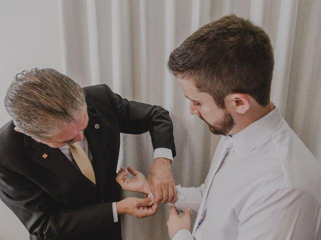 O casamento de Yggor e Natália em João Pessoa, Paraíba 19