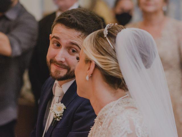 O casamento de Yggor e Natália em João Pessoa, Paraíba 40