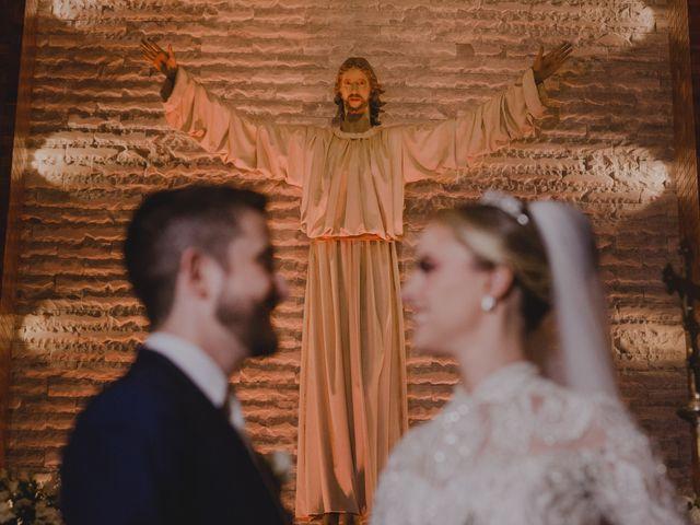 O casamento de Yggor e Natália em João Pessoa, Paraíba 52