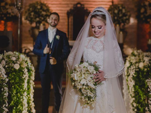 O casamento de Yggor e Natália em João Pessoa, Paraíba 55