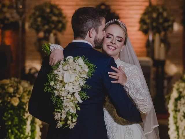 O casamento de Yggor e Natália em João Pessoa, Paraíba 56