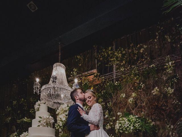 O casamento de Yggor e Natália em João Pessoa, Paraíba 65