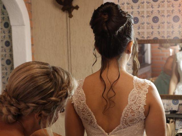 O casamento de Daniel e Daniela em São Paulo, São Paulo 28