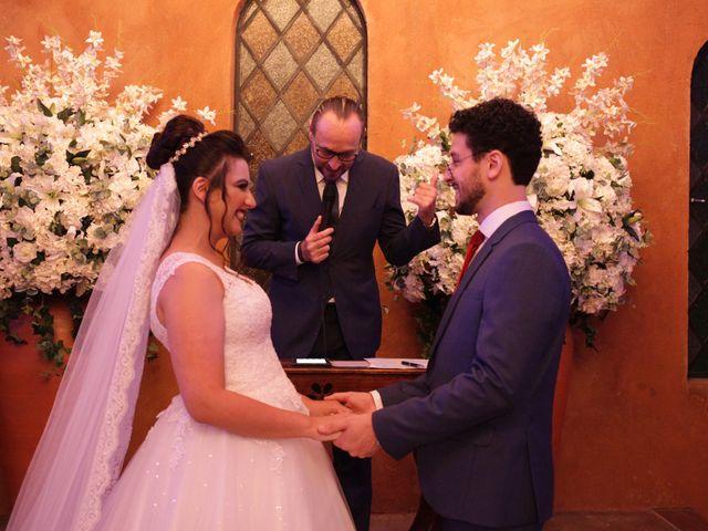 O casamento de Daniel e Daniela em São Paulo, São Paulo 38