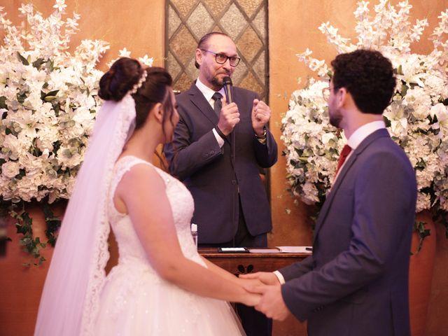 O casamento de Daniel e Daniela em São Paulo, São Paulo 40