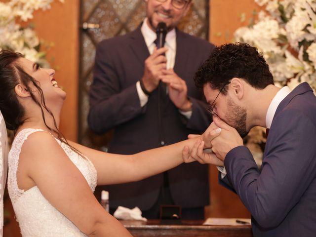 O casamento de Daniel e Daniela em São Paulo, São Paulo 43