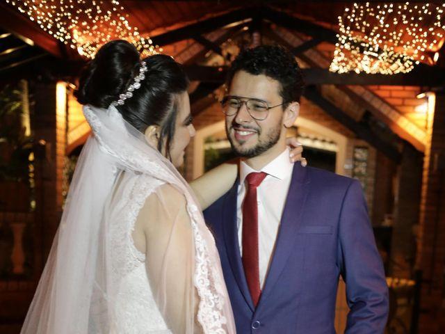 O casamento de Daniel e Daniela em São Paulo, São Paulo 45
