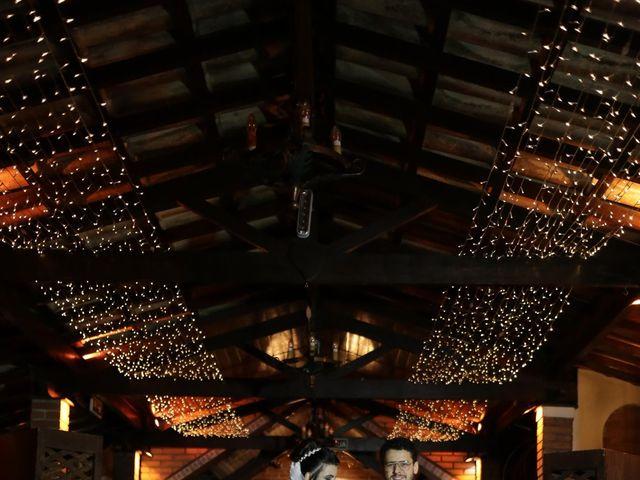 O casamento de Daniel e Daniela em São Paulo, São Paulo 47