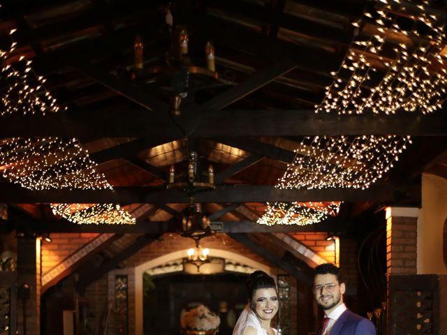 O casamento de Daniel e Daniela em São Paulo, São Paulo 48