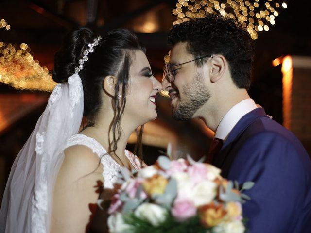 O casamento de Daniel e Daniela em São Paulo, São Paulo 49