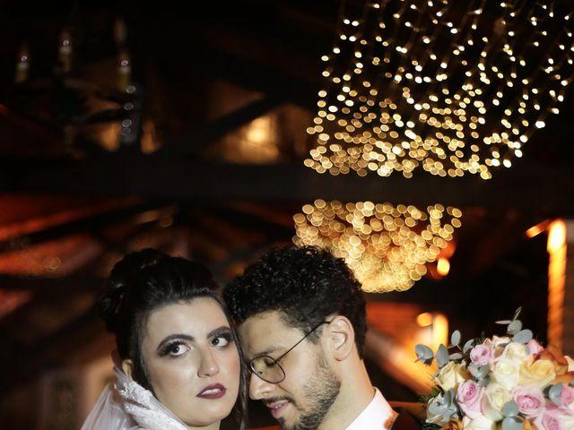 O casamento de Daniel e Daniela em São Paulo, São Paulo 50