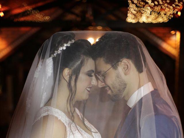 O casamento de Daniel e Daniela em São Paulo, São Paulo 51