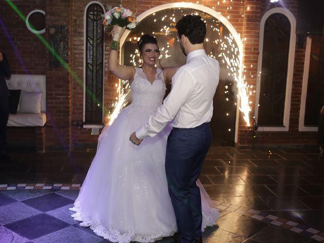 O casamento de Daniel e Daniela em São Paulo, São Paulo 54