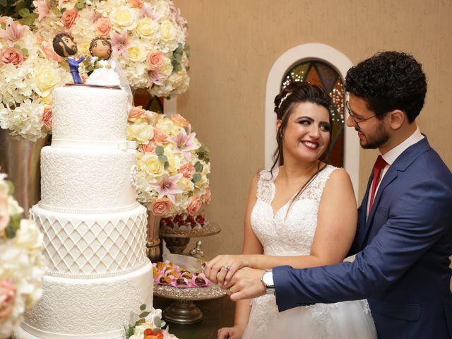 O casamento de Daniel e Daniela em São Paulo, São Paulo 55
