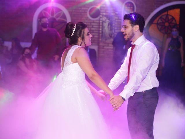 O casamento de Daniel e Daniela em São Paulo, São Paulo 58