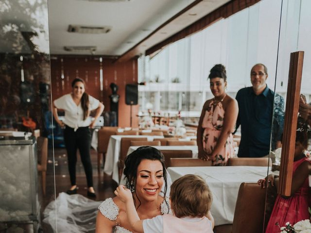 O casamento de Eduardo e Camila em Salvador, Bahia 6