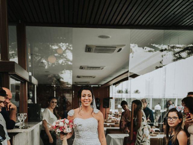 O casamento de Eduardo e Camila em Salvador, Bahia 7