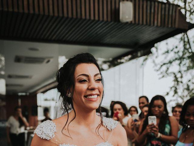 O casamento de Eduardo e Camila em Salvador, Bahia 8