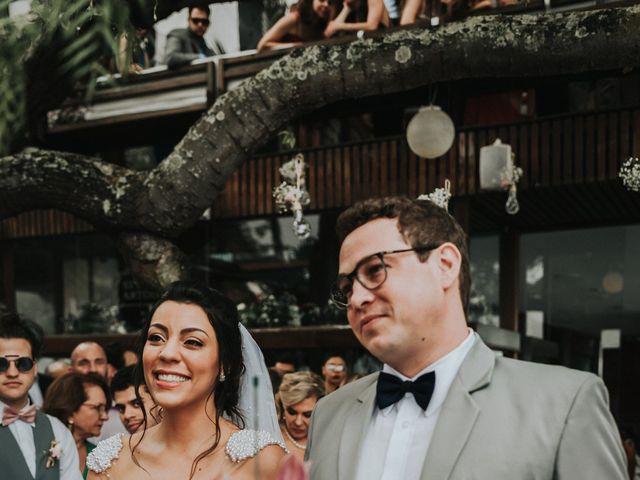 O casamento de Eduardo e Camila em Salvador, Bahia 9