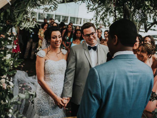 O casamento de Eduardo e Camila em Salvador, Bahia 10