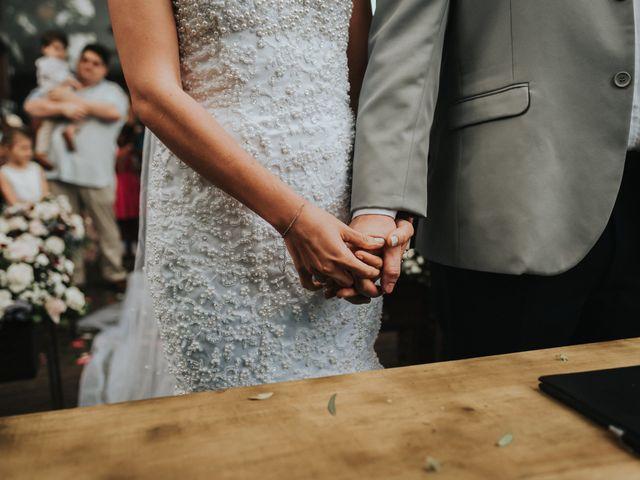 O casamento de Eduardo e Camila em Salvador, Bahia 11