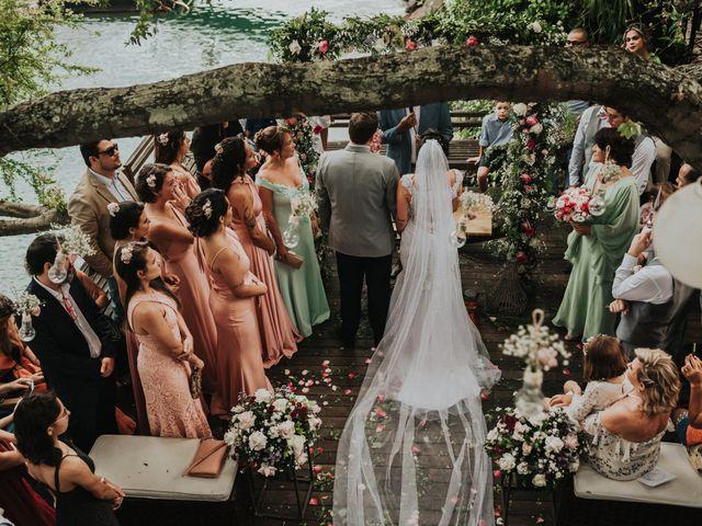 O casamento de Eduardo e Camila em Salvador, Bahia 12