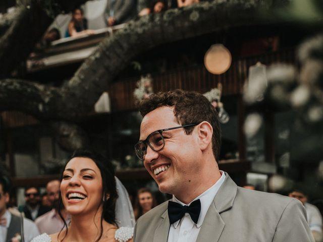 O casamento de Eduardo e Camila em Salvador, Bahia 13