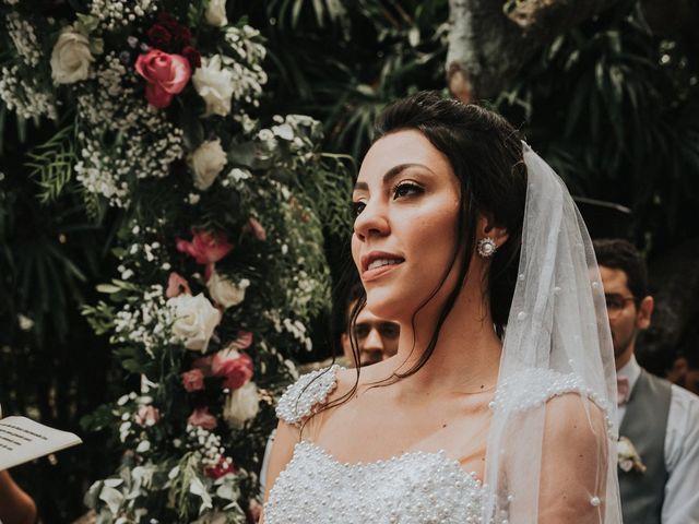 O casamento de Eduardo e Camila em Salvador, Bahia 14