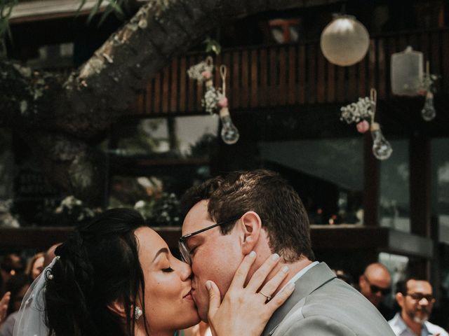O casamento de Eduardo e Camila em Salvador, Bahia 15