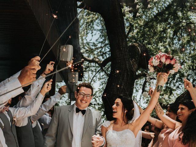 O casamento de Eduardo e Camila em Salvador, Bahia 16