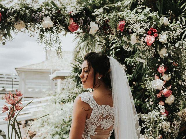 O casamento de Eduardo e Camila em Salvador, Bahia 17
