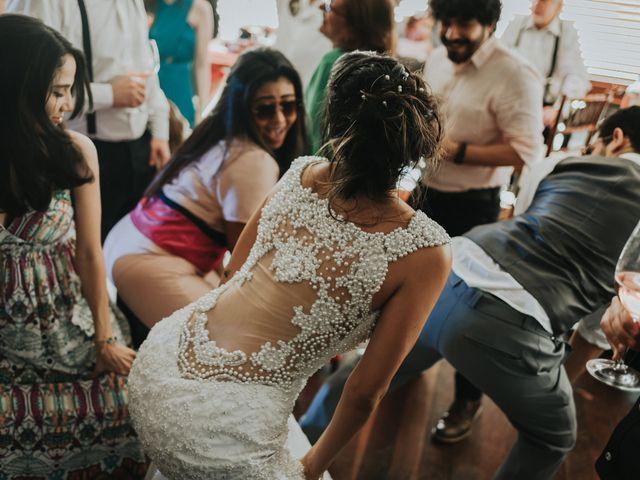 O casamento de Eduardo e Camila em Salvador, Bahia 20