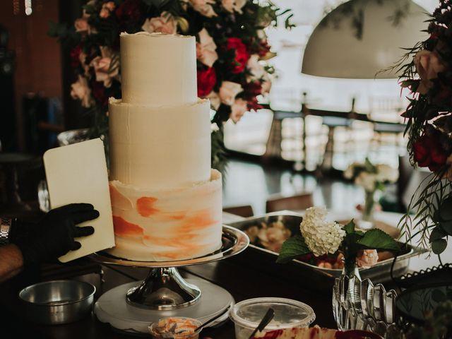 O casamento de Eduardo e Camila em Salvador, Bahia 21