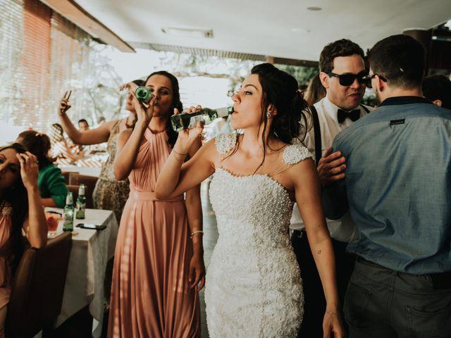 O casamento de Eduardo e Camila em Salvador, Bahia 30
