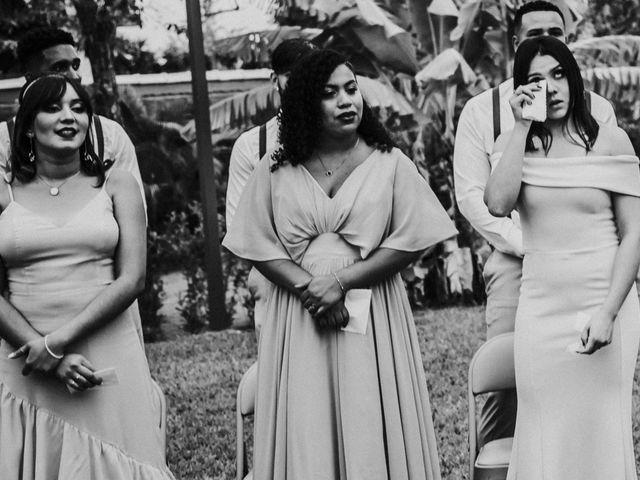O casamento de Walace e Vanessa em Araçariguama, São Paulo 14