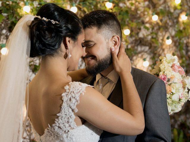 O casamento de Dimas e Carol em Mairiporã, São Paulo 35